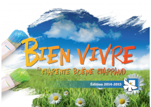 Bien vivre 2014