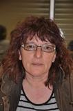 Isabelle  GABORIAU