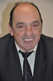Jean-PierreCHAUVIN