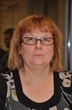 Marie-Paule JASMAIN